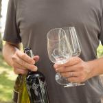 Spellbound Wine
