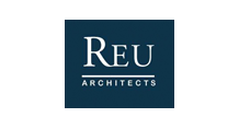 Reu Architects